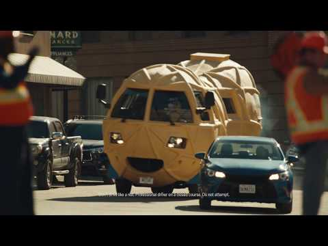 """Planters 