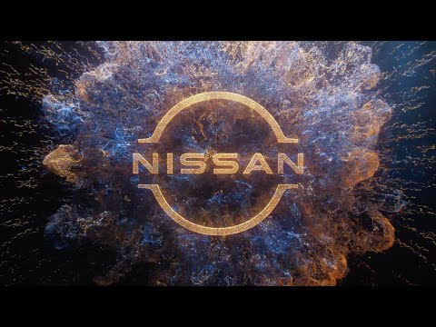 A New Day for Nissan