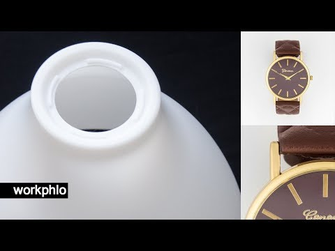 Using IKEA's Melodi for Quick Product Photos | Colour Variants