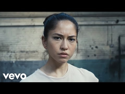 The Chemical Brothers - Wide Open ft. Beck (Official Music Video)