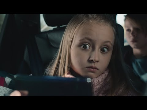 Are We There Yet? | Telekom