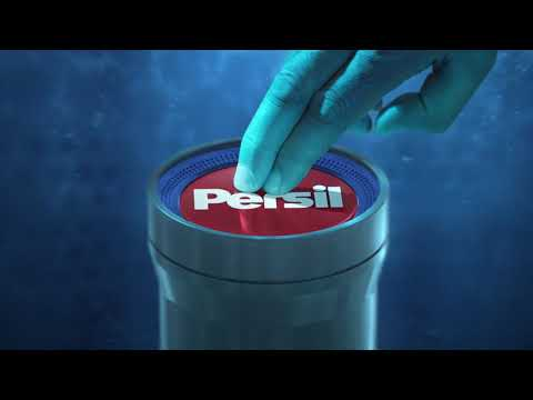 Persil ProClean: The Deep Clean Level