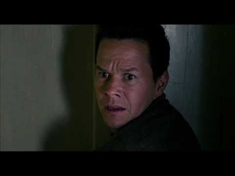 The Happening Trailer [HD]