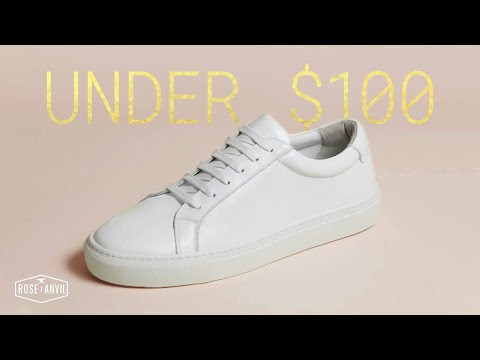 Can You Get Common Project Quality for Under $100 - (CUT IN HALF) - Italic
