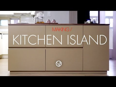 W61_Kitchen Island
