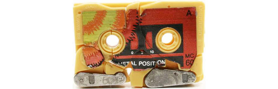 cassette transformers