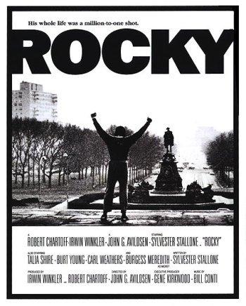 carteles de películas ganadores de Oscar