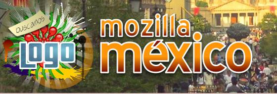 mizilla-logo-mexico