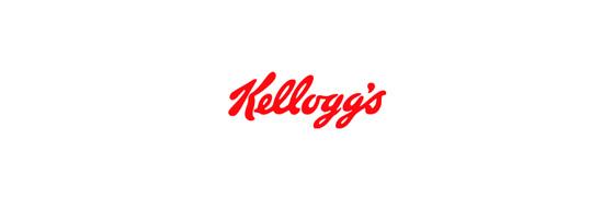 Logos caligráficos