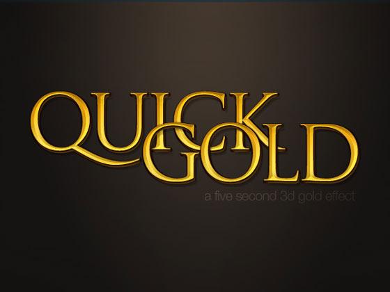 letras-oro