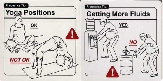 mujeres_embarazadas