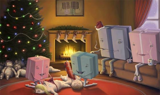 ilustraciones_regalos
