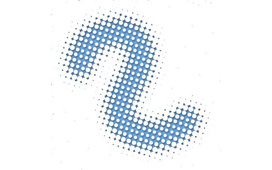 Tutorila de Photoshop para hacer letras