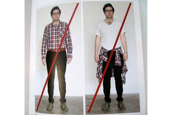 Manual de identidad personal
