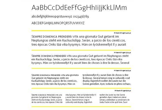 fuentes_tipografia
