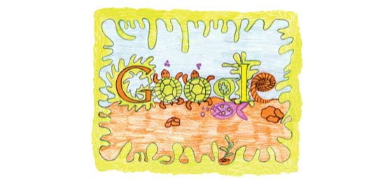 doodle google México