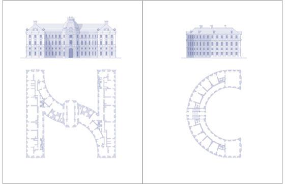 alfabeto_edificios