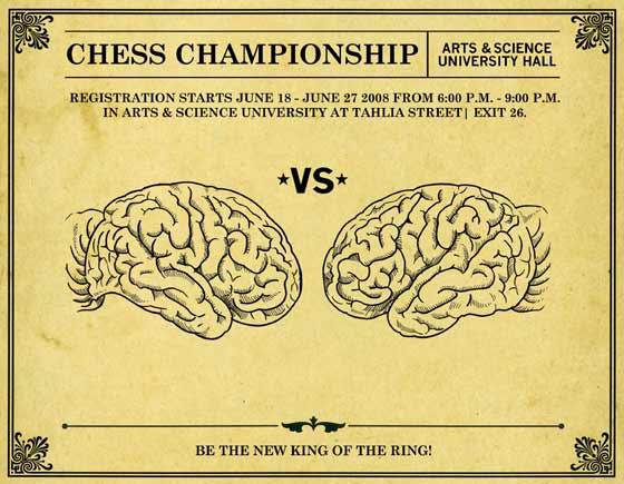 cerebros-ajedrez