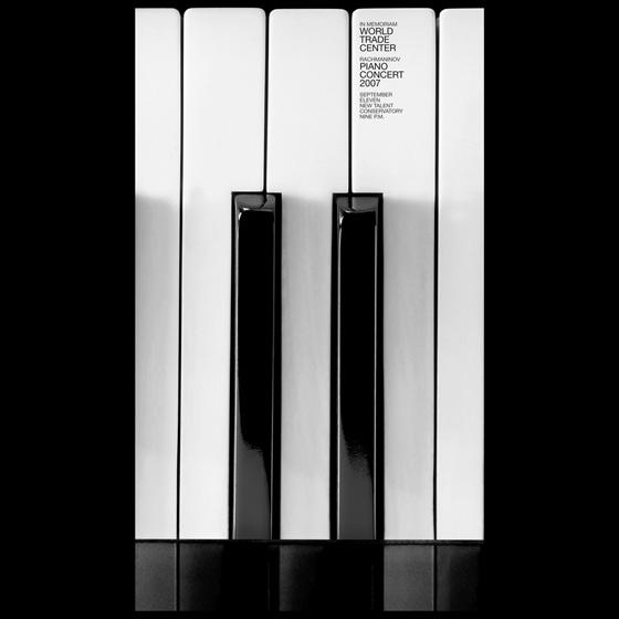 cartel-piano-concierto