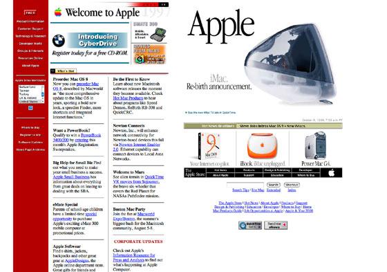 apple_diseños