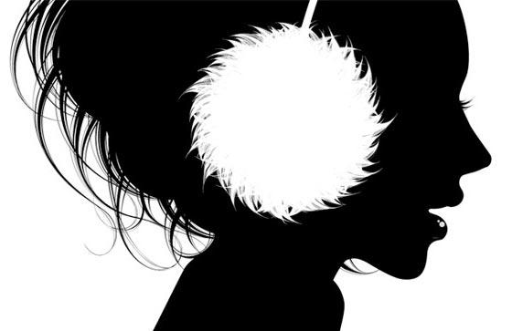 ilustraciones de mujeres