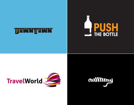 logotipos-inspiracion