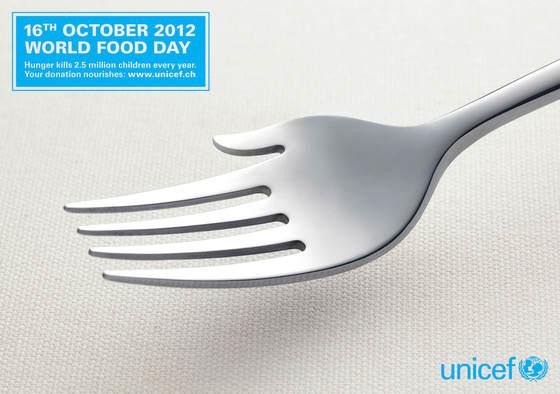 dia mundial comida