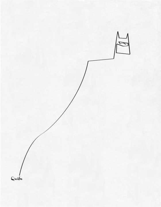 dibujos lineas