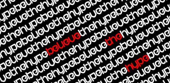 tipografia gratuita