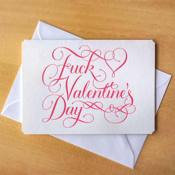 tarjetas de amor y amistad