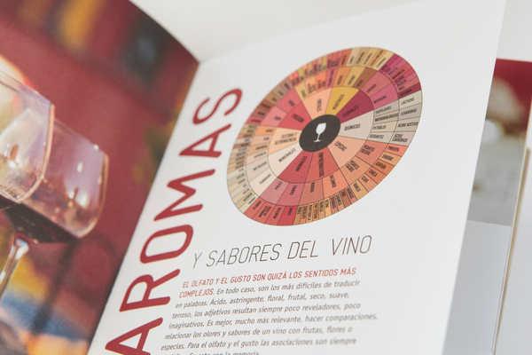 vinos de México