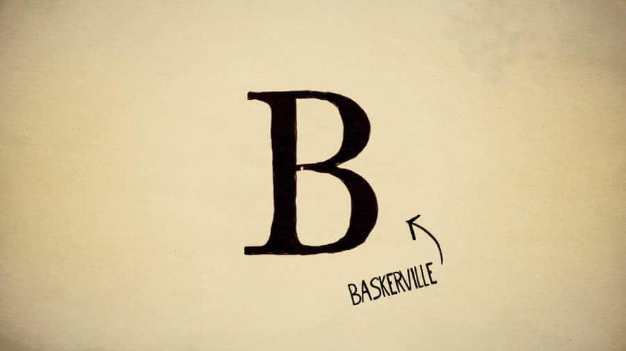 alfabeto animado