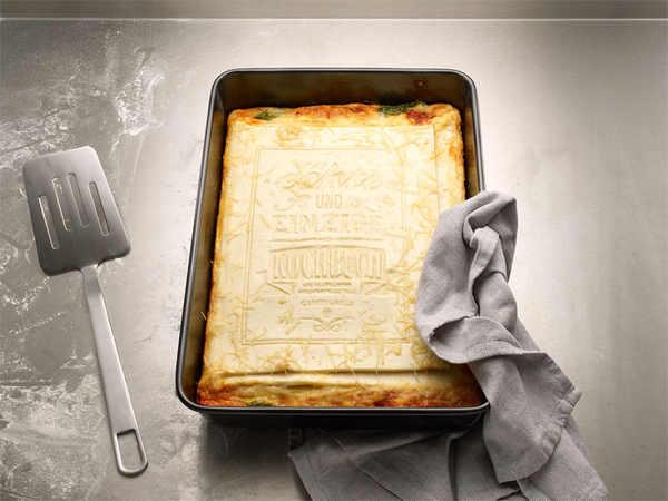 libro de cocina que te puedes comer