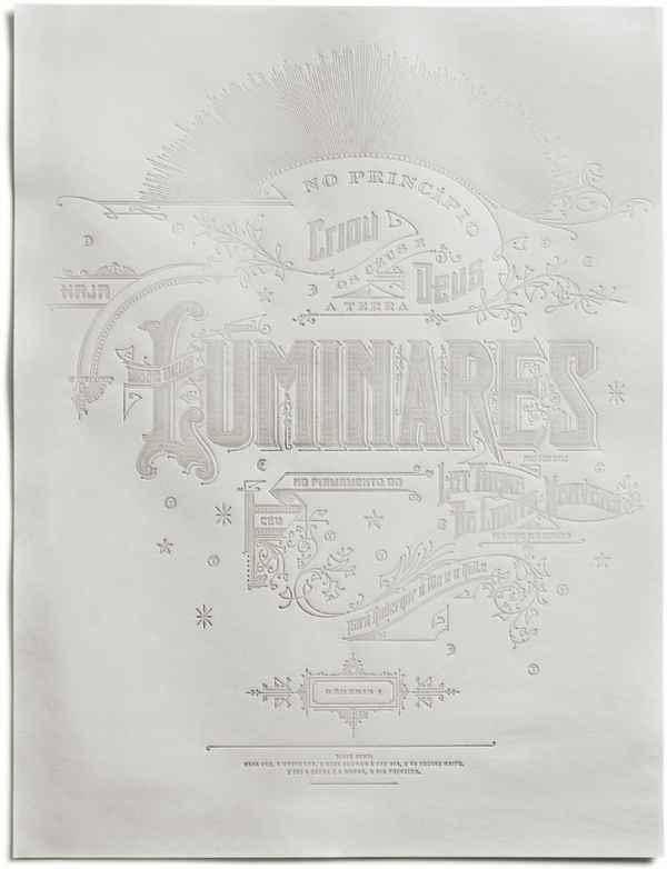 posters y branding