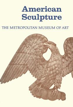Libros de arte para descargar gratis