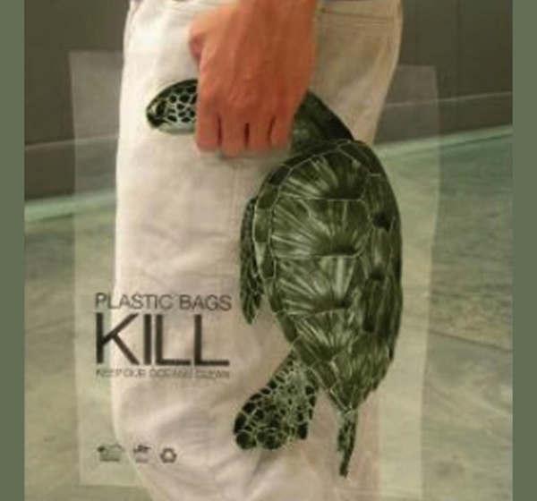 bolsas publicitarias