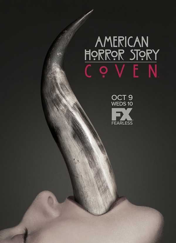 Posters de American Horror Story