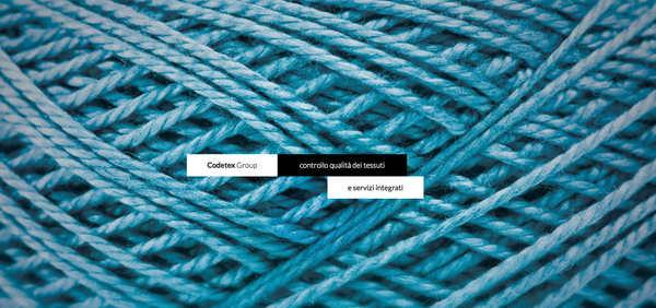 25 diseños creativos de páginas web con parallax scrolling