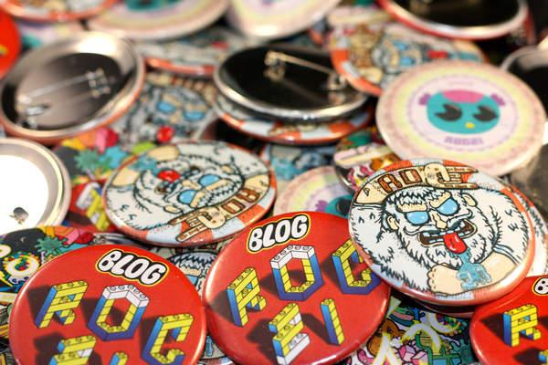 botones roc21