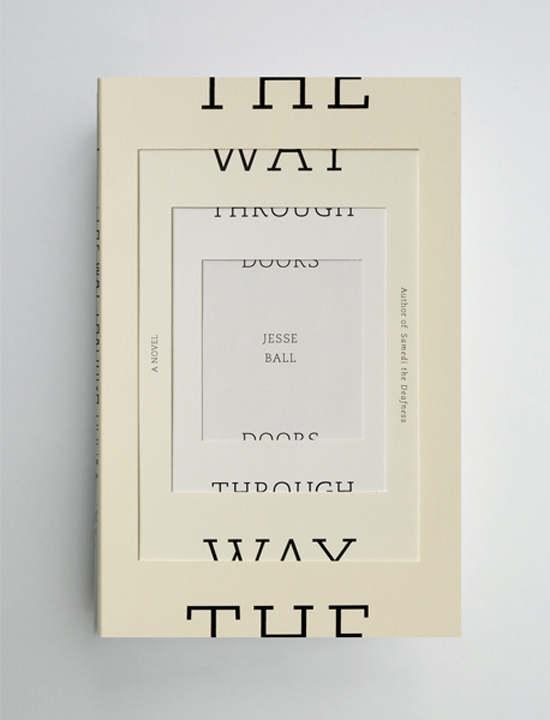 diseños de portadas para libros