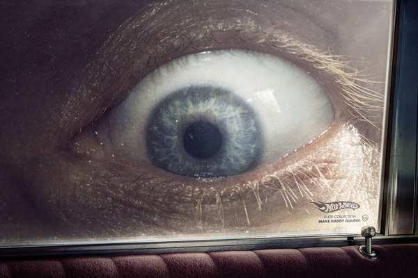 ejemplos de buena publicidad para hotwheels