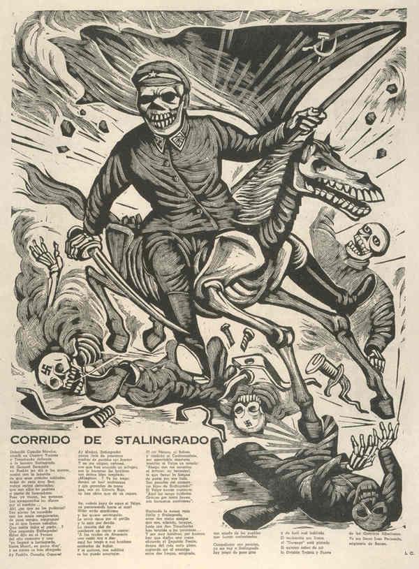 México ilustrado