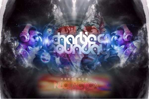 portada de cd