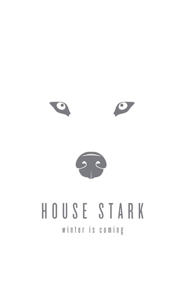 posters de game of thrones