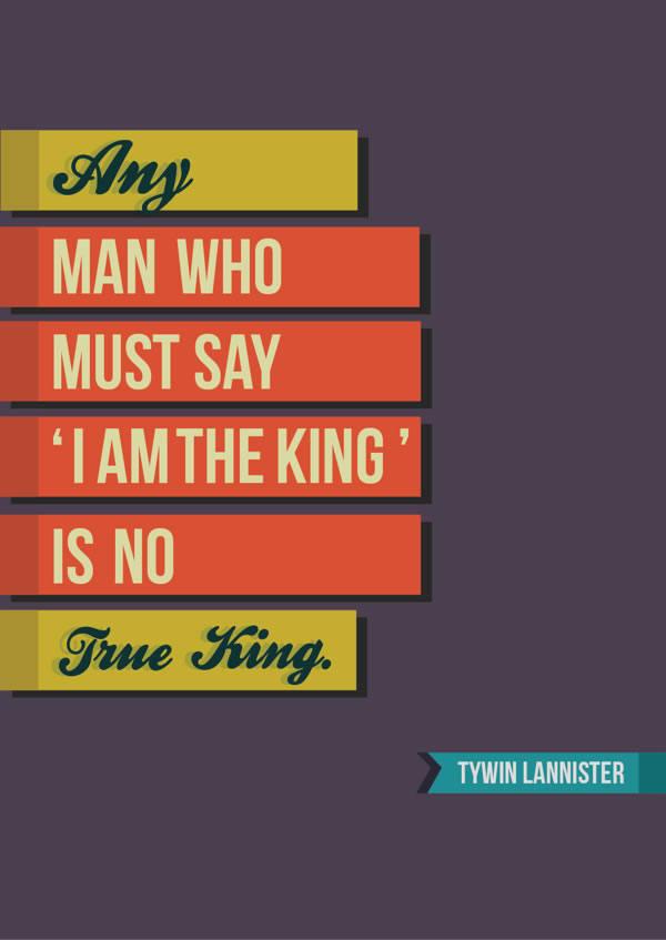 posters de game of thrones