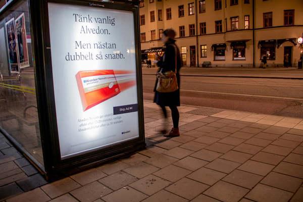 saltar publicidad