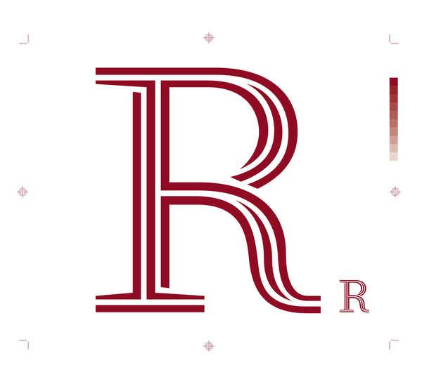 tipografía ecológica