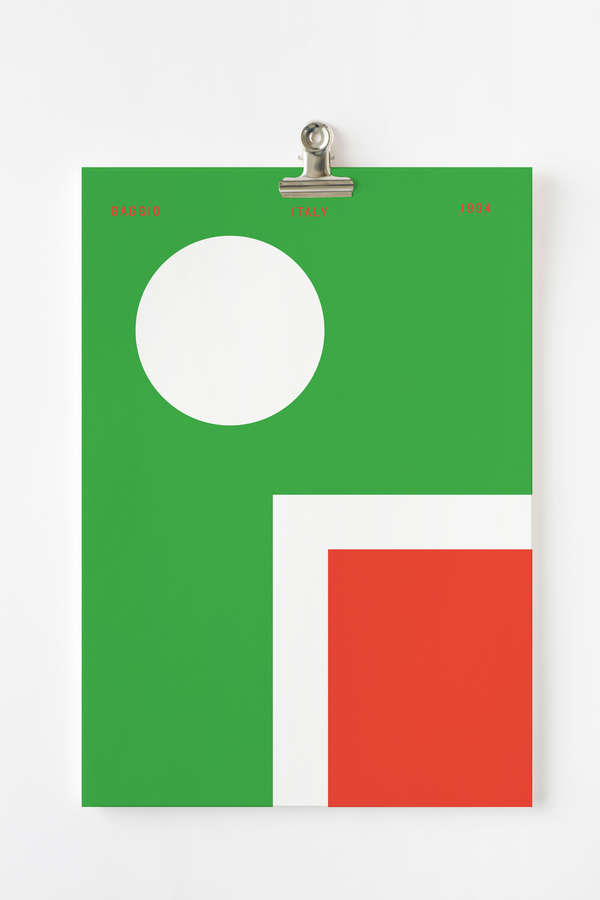 posters minimalistas mundiales