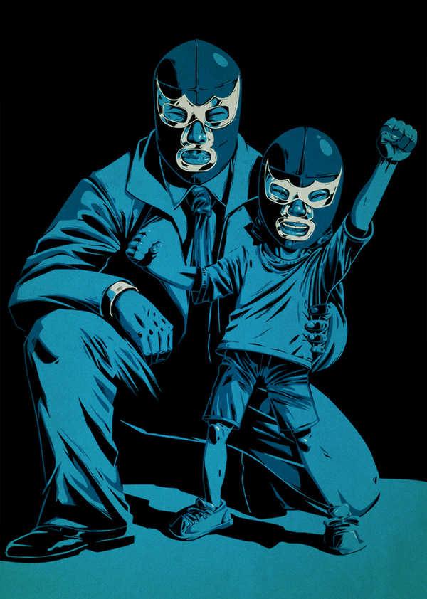 blou-demon-padre-hijo