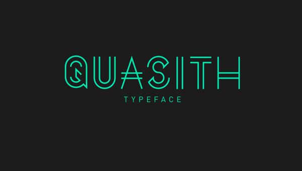 quasith fuente